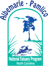 Albemarle-Pamlico National Estuary Partnership