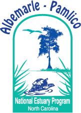 Albemarle-Pamlico National Estuary Partnership