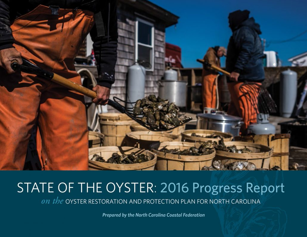 State-of-the-Oyster-2016