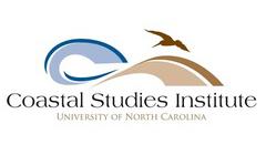 Coastal Studies institute