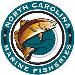NC Department of Marine Fisheries