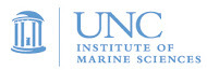 UNC Institute of Marine Sciences