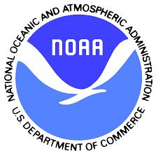 NOAA Icon
