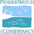 Penderwatch-logo