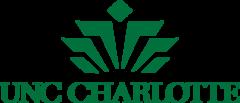 UNC_at_Charlotte_Logo