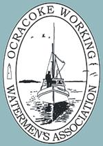 owwa-logo3