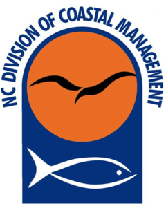 NC Division of Coastal Management
