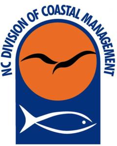 NC Division of Coastal Management