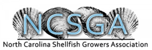 NC Shellfish Growers Association